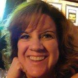 Ann W.'s Photo