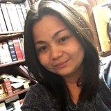 Janice M.'s Photo