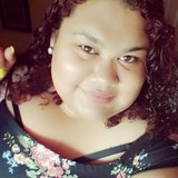 Charnell D.'s Photo