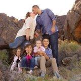 Photo for Babysitter Needed For 2 Children In Prescott Valley.