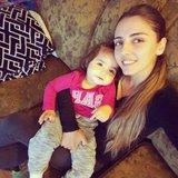 Mariami C.'s Photo
