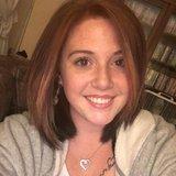Amberlynn E.'s Photo