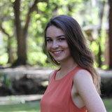 Gianna F.'s Photo