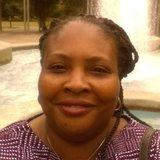 Darlene A.'s Photo