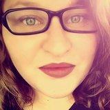 Kristina D.'s Photo
