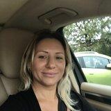 Nicoleta G.'s Photo