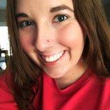 Abby P.'s Photo