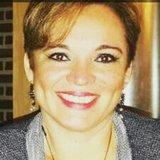 Cecilia V.'s Photo