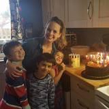 Photo for Babysitter/Nanny Needed For 3 Children In Edmonds