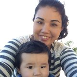 Juanita Juliann R.'s Photo