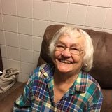 Photo for Care Needed For My Mother In Midland