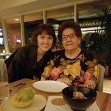 Photo for Companion Care Needed For My Grandmother In Corpus Christi