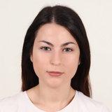 Paraskevi H.'s Photo