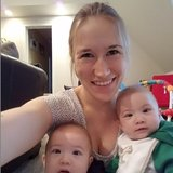 Photo for Full Time Nanny Needed
