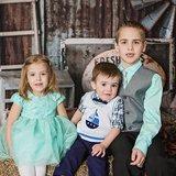 Photo for Nanny Needed For 2 Children In Lenoir City.