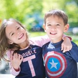 Photo for Full Time Summer Tutor For Two Adorable Soon To Be First Graders Needed