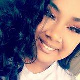 Camisha S.'s Photo