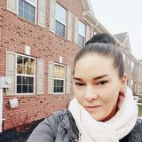 Jen A.'s Photo