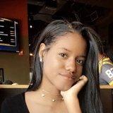 Shania D.'s Photo