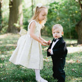 Photo for Experienced Christian Nanny Needed For Care In Our Naperville Home