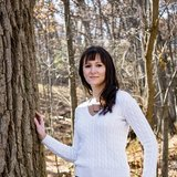 Kathryn H.'s Photo
