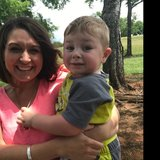 Photo for Part-Time Nanny In Loudon
