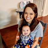 Photo for Babysitter Needed For A 1-year Old Child In Houston