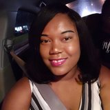 Loune Esther A.'s Photo