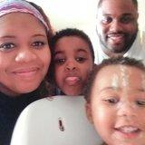 Photo for Multi-Tasking Nanny Needed For 2 Children In Hudson, Ohio /minimum 1 Yr Commitment