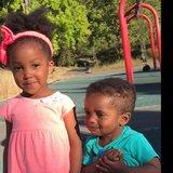 Photo for Nanny Needed For 3 Children In Vallejo.