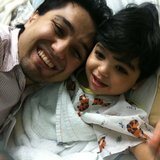 Mohammad A.'s Photo