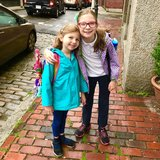 Photo for Babysitter Needed For 2 Children In Beacon Hill