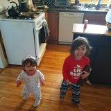 Photo for Nanny Needed For 2 Children In Salem