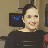 Monica B.'s Photo