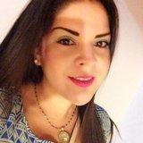 Maria C.'s Photo