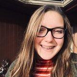 Samara C.'s Photo
