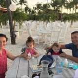 Photo for Part Time Nanny In South Miami Needed