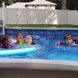 Photo for Care Needed For 4 Little Ladies In South Windsor!