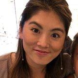 Mayu S.'s Photo