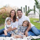 Photo for Full Time Nanny For 2 Children