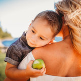 Photo for Part-time Nanny Needed For 1 Child In Gig Harbor.