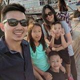 Photo for Mother's Helper Needed For 3 Children In Sunnyvale