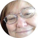 Cathryn B.'s Photo