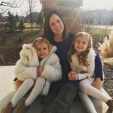 Photo for After School Nanny