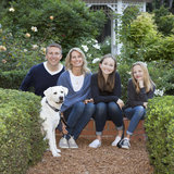 Photo for Sitter Needed For 1 Dog, 2 Cats In Menlo Park