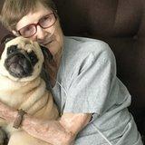 Photo for Seeking Part Time  Senior Care Provider In Apollo Beach