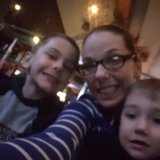 Photo for Babysitter Needed For My Children In Seymour.