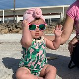Photo for New Parents To A 7 Month Old... Just Needing Some Breaks