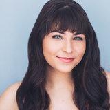 Lexie L.'s Photo