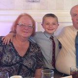 Photo for Seeking Full-time Senior Care Provider In Shelton